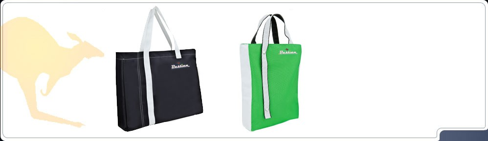 5a6bfb3d520d9 Producent plecaków, producent toreb - Bastian